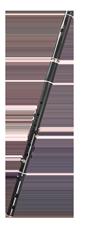 Wooden Flute